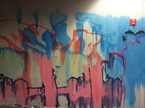 leftside studio 2013a