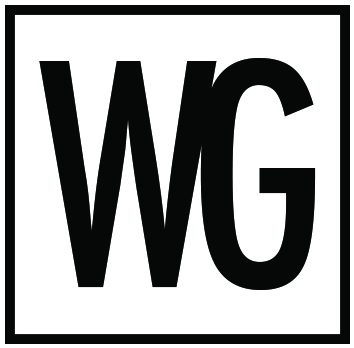 warehousegallery logo