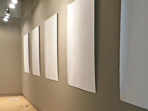 carter art gallery shot