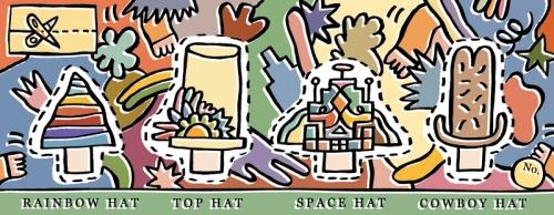 Hats-FINAL