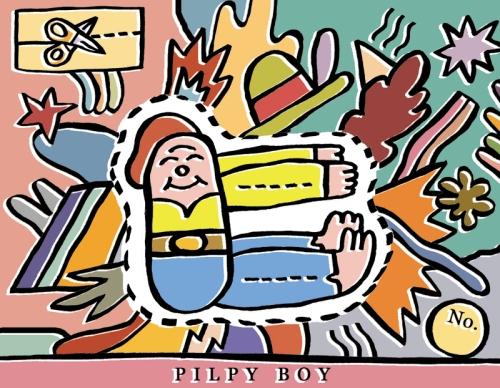 Pilpy-Boy-FINALS