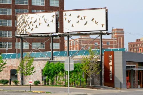 Calder Kamin Billboard_6